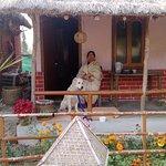 Tajpur Retreat Photo