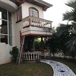 Photo of Dumas Villa