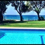Foto de Blue Sea Villas