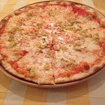 Photo de Pizzeria Limoncello