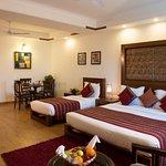Foto di Anila Hotels