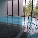Foto de Primavera Perfume Hotel