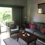 Photo of The Ulin Villas & Spa