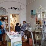 Karoo Sjiek Gift Shop