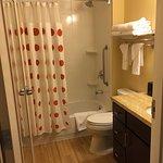 Foto de TownePlace Suites Ann Arbor