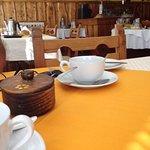Foto de Hotel Tronador
