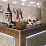 Photo of Peninsula Galata Boutique Hotel