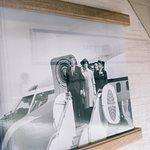 The Museum of Flight Foto