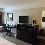 Holiday Inn Berkshires Foto