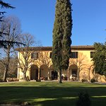Foto de Villa il Poggiale Dimora Storica