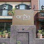 Photo de Anila Hotels