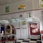 Photo of Johnny Rockets