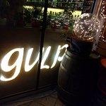 Foto de Gulp