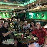 Foto de Blarney Stone Irish Pub