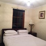 Foto de Fiona's Bed and Breakfast - Launceston B&B