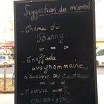 Photo de Entre les Vignes