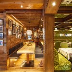 Photo of Alpenrose | THE restaurant