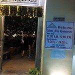 Photo of Mum Aroi Restaurant