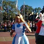 Foto di Walt Disney World