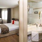 Photo of BEST WESTERN Plus Hotel Elixir Grasse