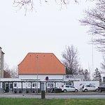 Фотография Cafe Svanen