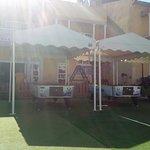 Foto de Compostela Beach Golf Club