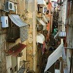 Foto de Hotel Il Convento