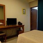 Photo of Sakanti Malioboro Hotel