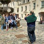tour 8 dias - Viajar por Escocia