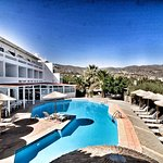 תמונה של Elounda Krini Hotel
