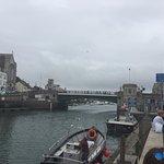 Weymouth Marina