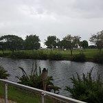 Sheraton Miami Airport Hotel Foto