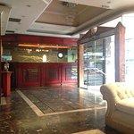 Photo de Maxim Plaza Hotel