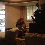 Photo of Maxim Plaza Hotel
