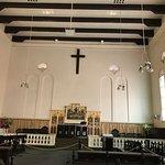 Christ Church Foto