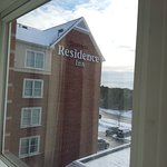 Photo de Residence Inn Toronto Mississauga/Meadowvale
