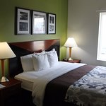 Sleep Inn & Suites Hiram Image