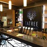 Tatree
