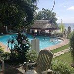 Photo of Artistic Diving Resort Restaurant