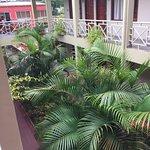 Photo de Hotel Jardin de Iguazu