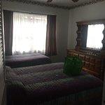 Wenn Clearwater  Beach dann nur dieses Motel, super schön , tolle Ausstattung netter Empfang, pa