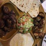 Foto de Arabia Restaurant