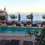 Photo de Le Sirenuse Hotel