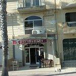 Photo of Sea Shells Bar & Restaurant
