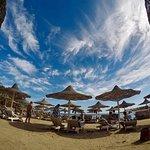 Foto de Brayka Bay Reef Resort