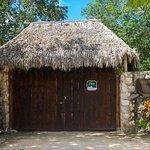 Itour Akumal Villas Tortugas-bild