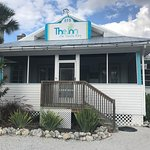 Photo of The Inn on Siesta Key