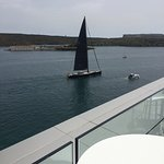 Photo of Barcelo Hamilton Menorca