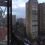 Dedeman Hotel Istanbul Foto
