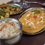 Saffron Indian Restaurant in St Julians, Malta - Truly Indian